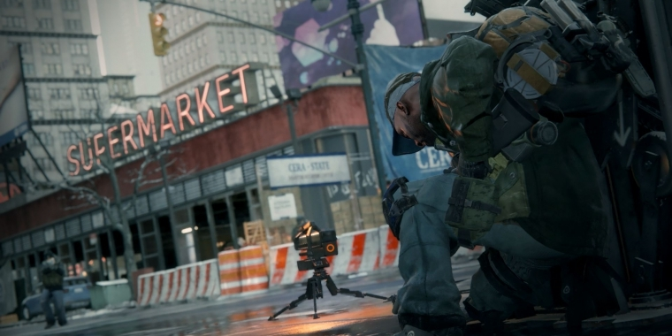 The_Division_E3_2015_07-buffed_b2article_artwork