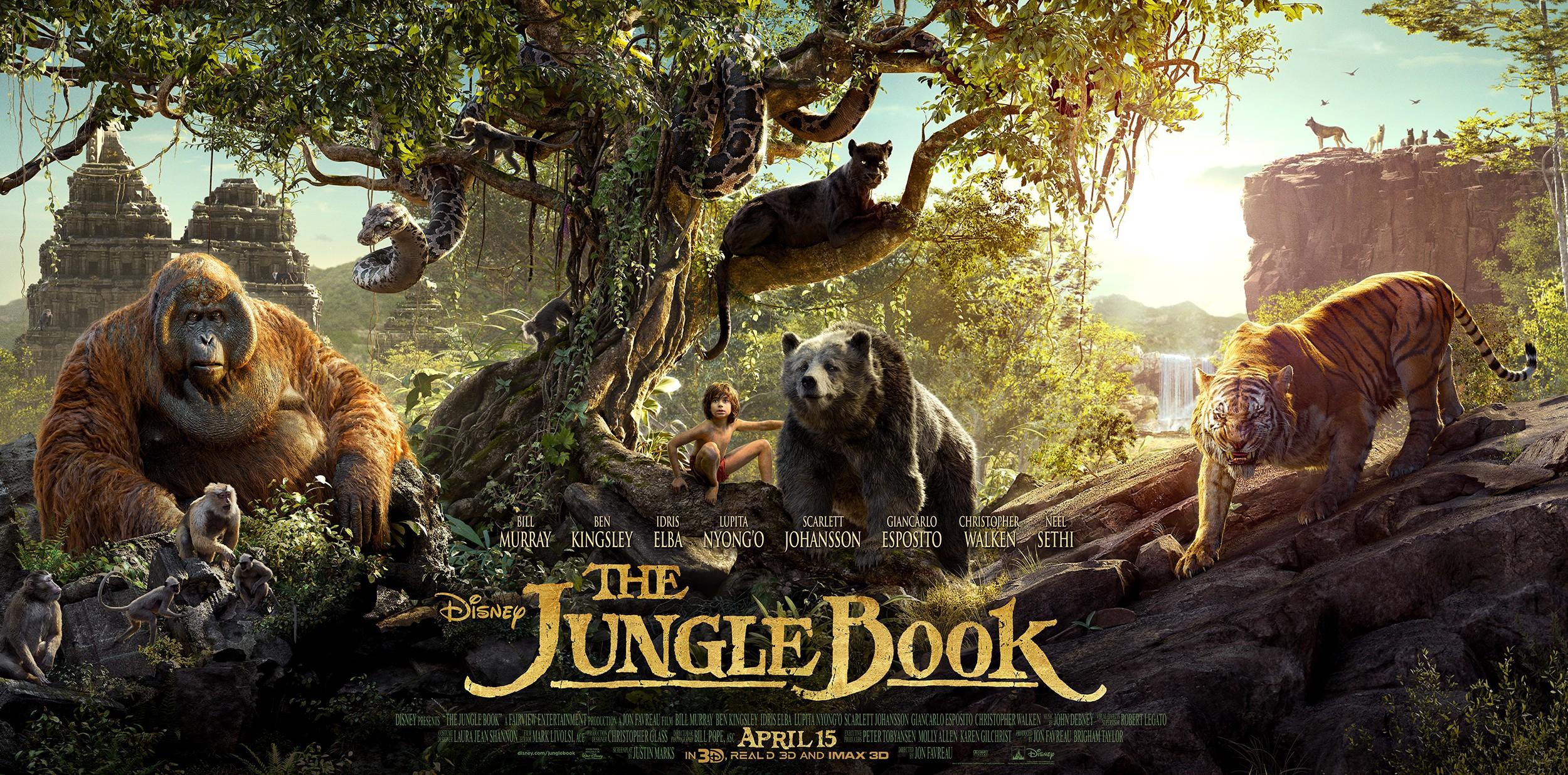 junglebook_p5