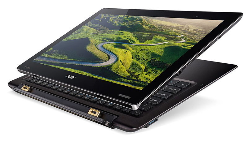 acer-aspire-switch-12-s-4