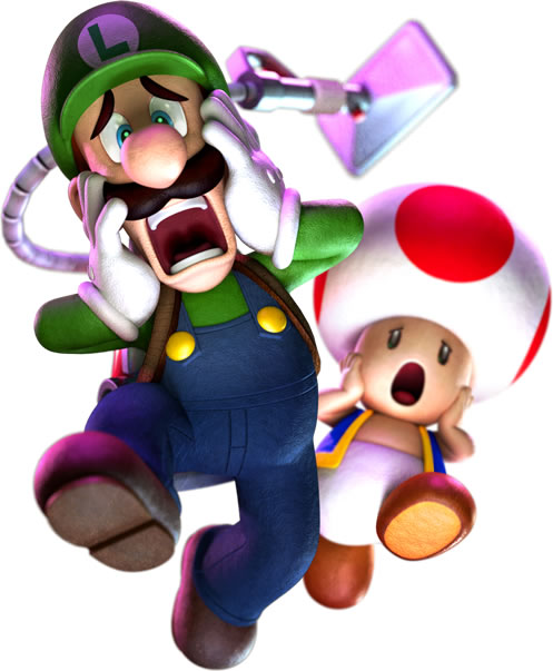 Luigi_and_Toad_2