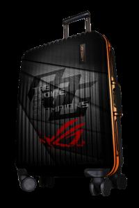 GX700 suit case_ (1)