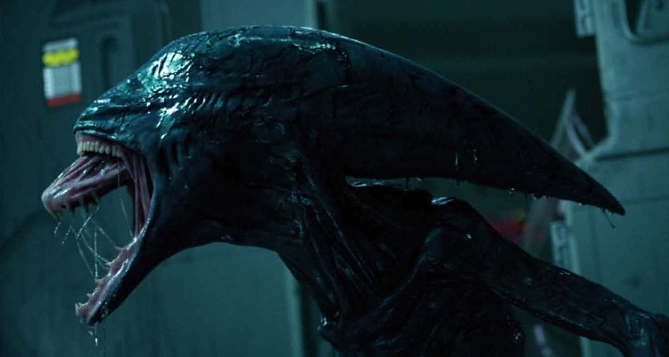 has-ridley-scott-changed-the-title-for-his-prometheus-sequel-to-alien-covenant
