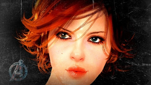 black_desert_creator_template_blackwidow_scarlet_1-600x338