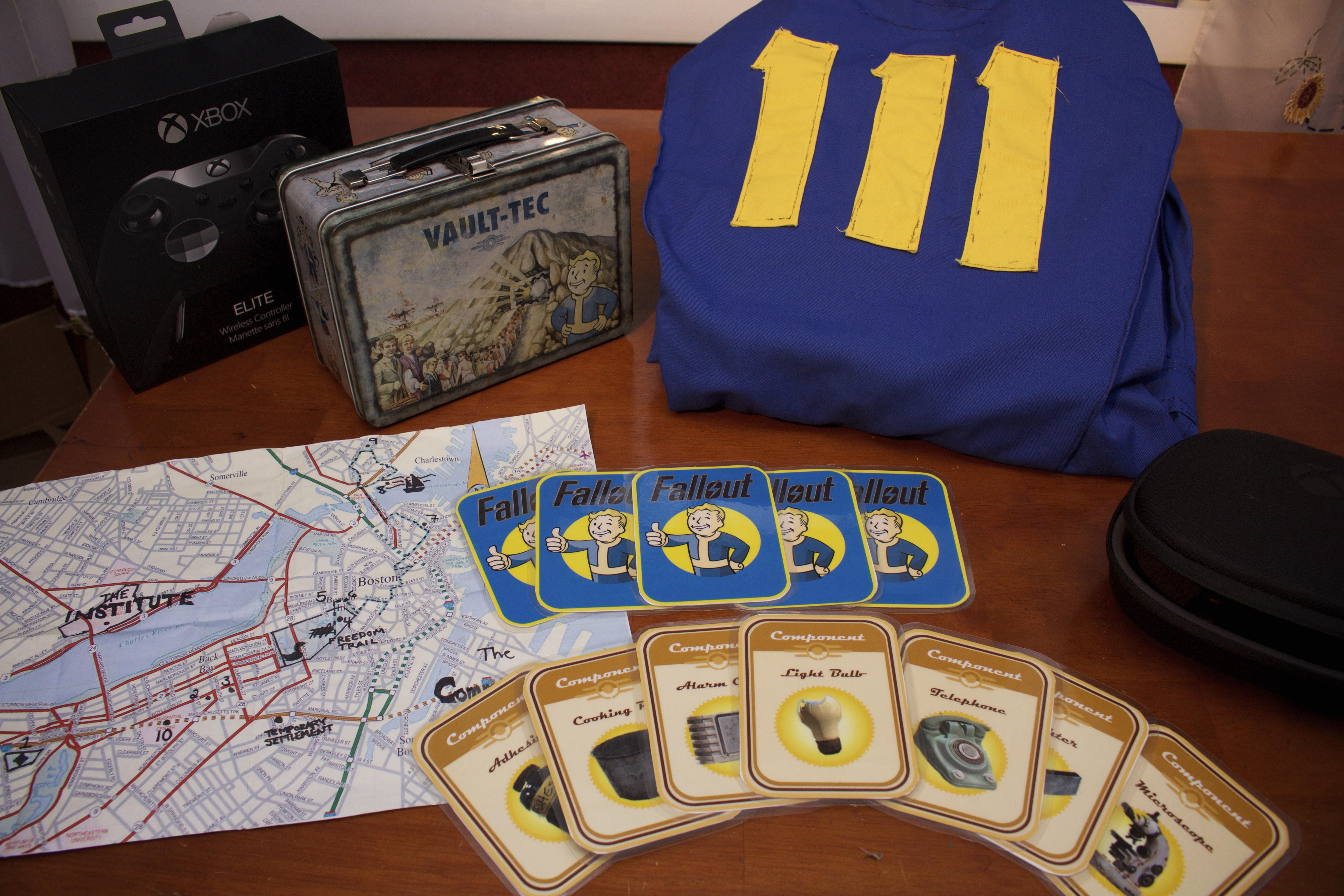 Fallout-Birthday