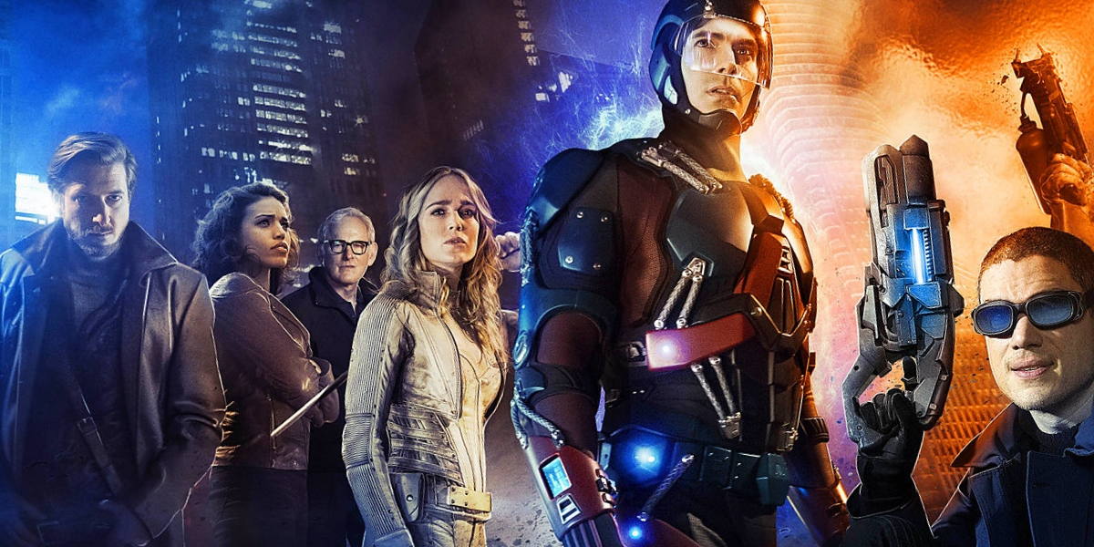 DC-Legends-of-Tomorrow-Cast-Video-Details