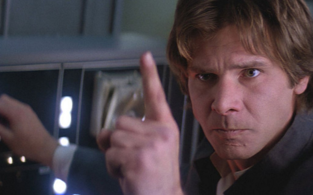 a-new-casting-call-suggests-han-solo-could-return-in-star-wars-episode-8-spoilers-look-785232
