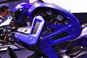 Yamaha-Motobot-03