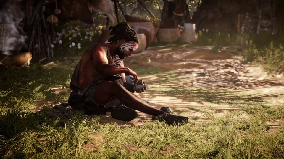 Far-Cry-Primal-Official-Reveal-Trailer-1