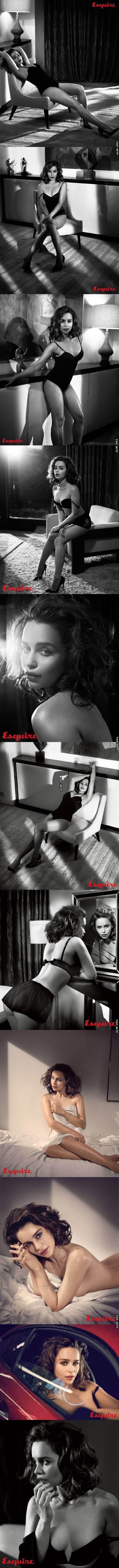 emilia-clarke-esquire-sexiest-woman (1)