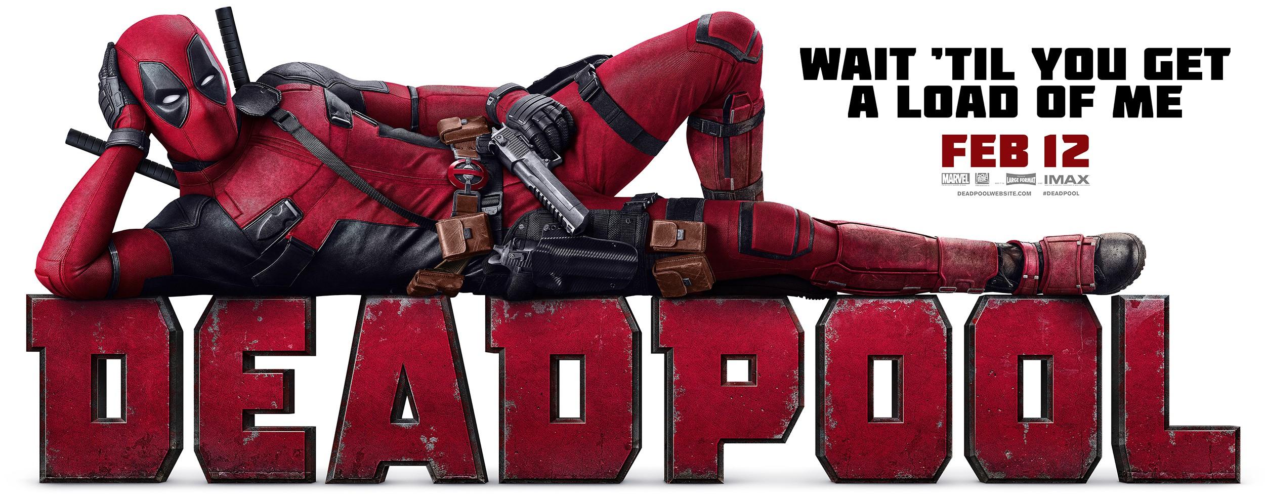 deadpool_p11