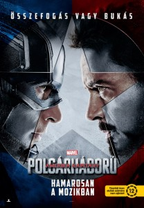 polgarhaboru_hun_p1_620