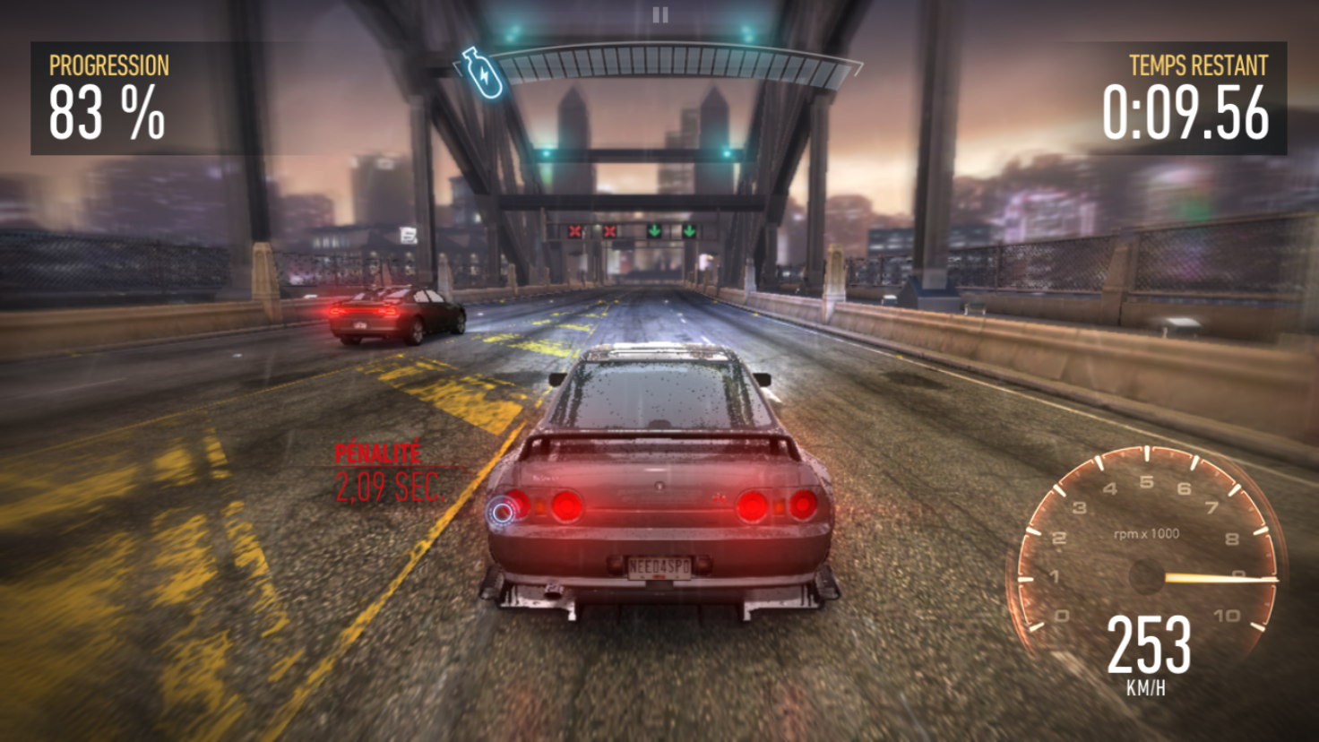 Need for Speed No Limits-4