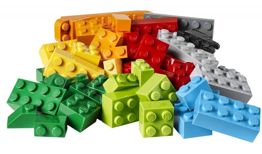 lego-1024x602