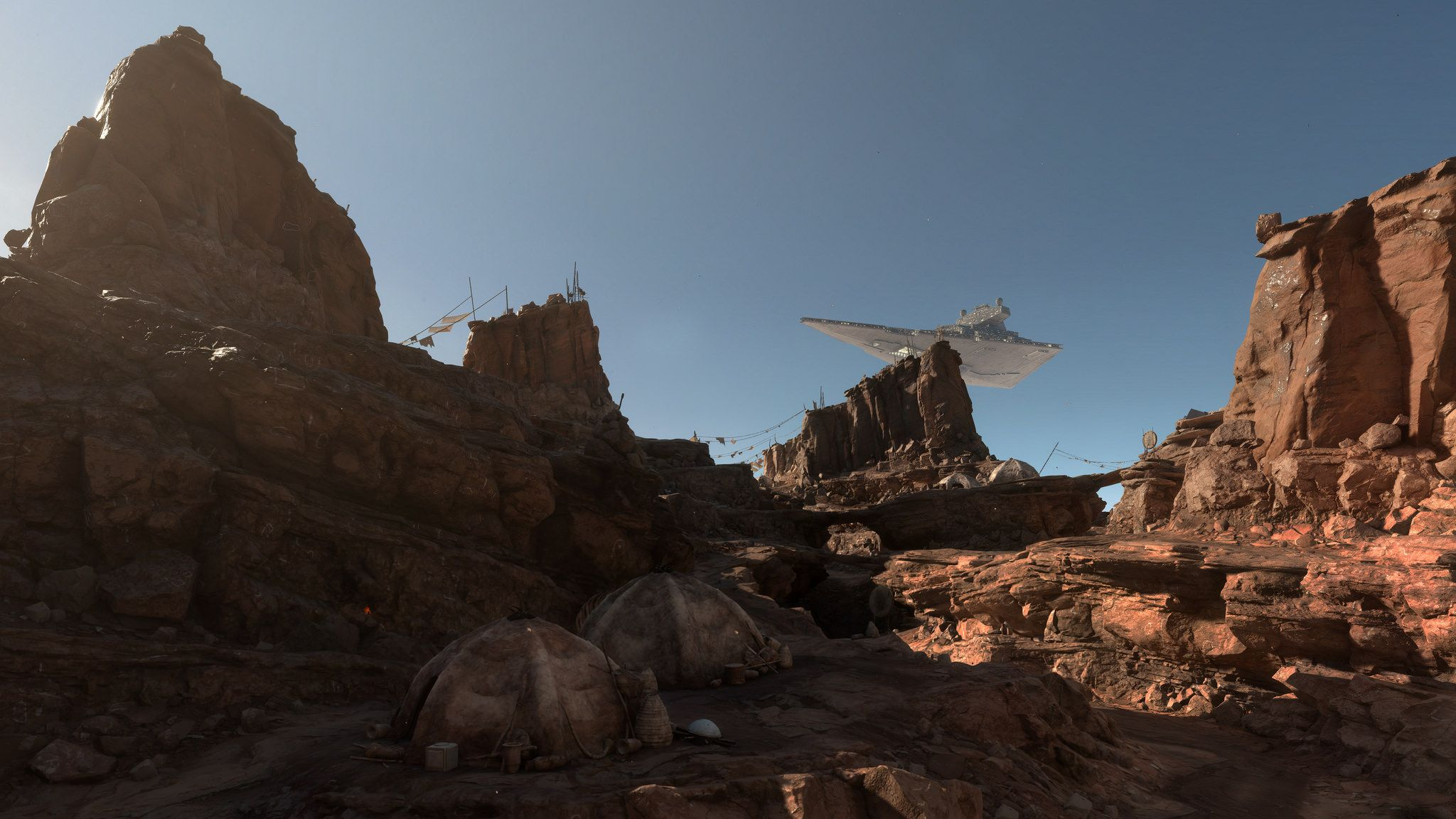 star_wars_battlefront_tatooine_high-res_screenshot_berdu.0