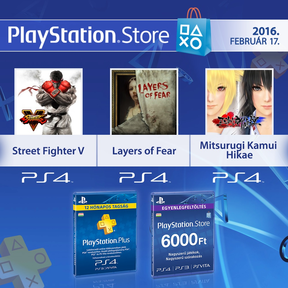 PS-Store-20160218