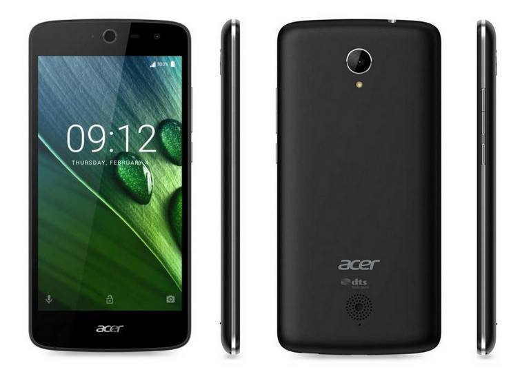 Duo-Acer-Liquid-Zest-Diperkenalkan-di-MWC-2016-770x556