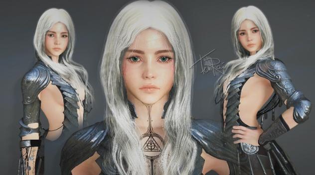 emilia-clarke---daeneris-em-black-desert-1455127434755_632x352