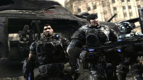 Gears-of-War-1-Screenshot610
