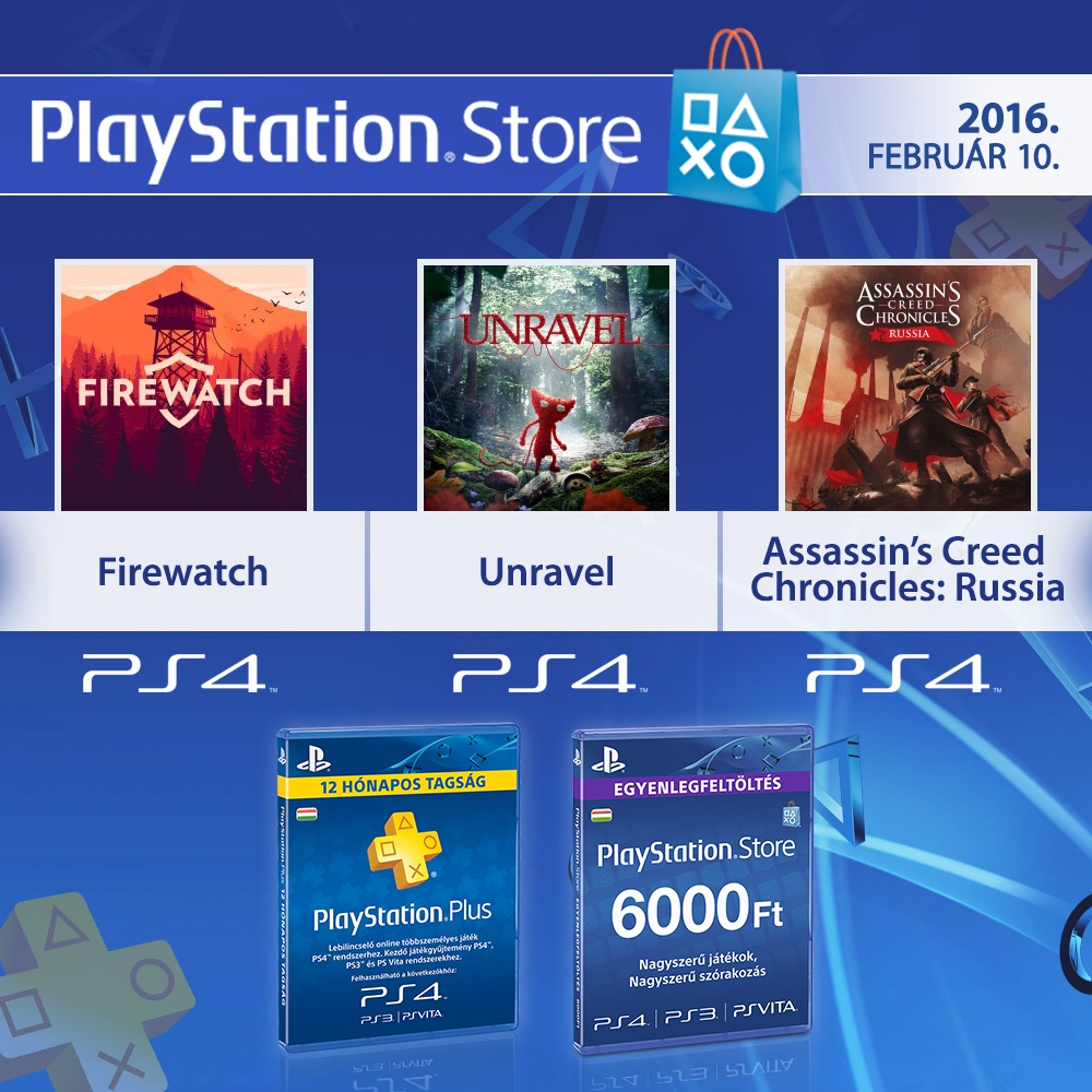 PS-Store-20160211
