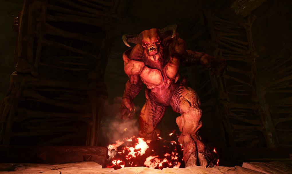 Doom_2016_Vorschau_Hands-on_03-pc-games