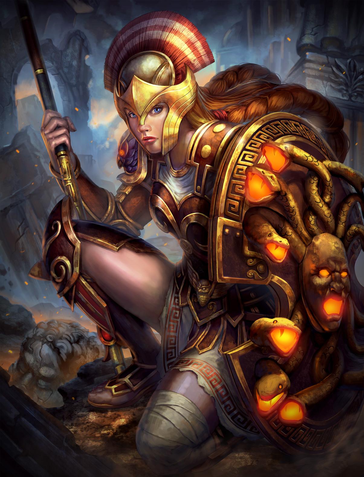 Athena_Tier2_Card