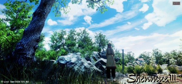 shenmue_3_04-600x278
