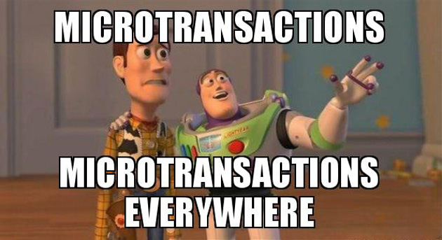 microtransactions-microtransactions-everywhere