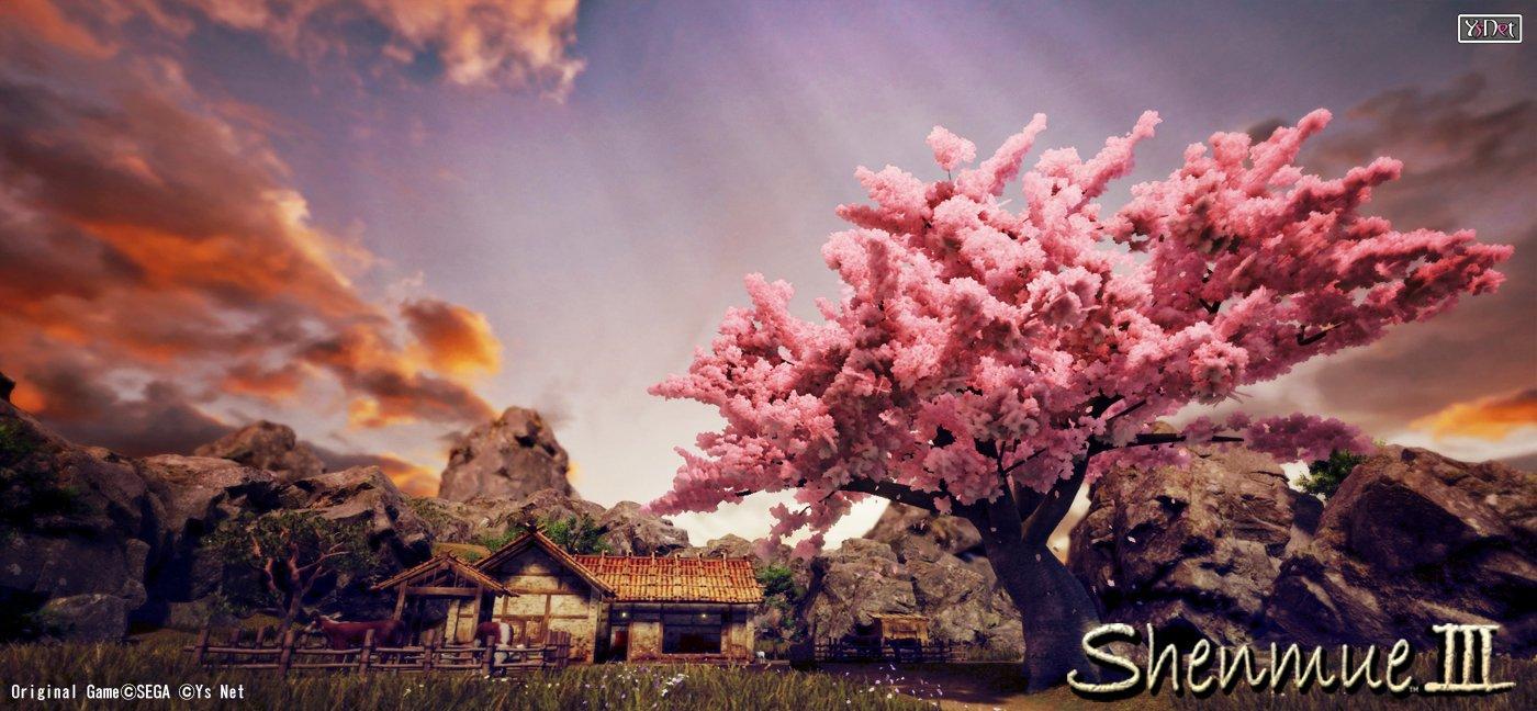 shenmue_3_01