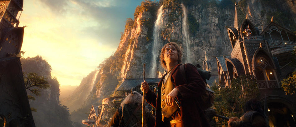 the-hobbit-an-unexpected-journey-trailer-movie-trailer-01