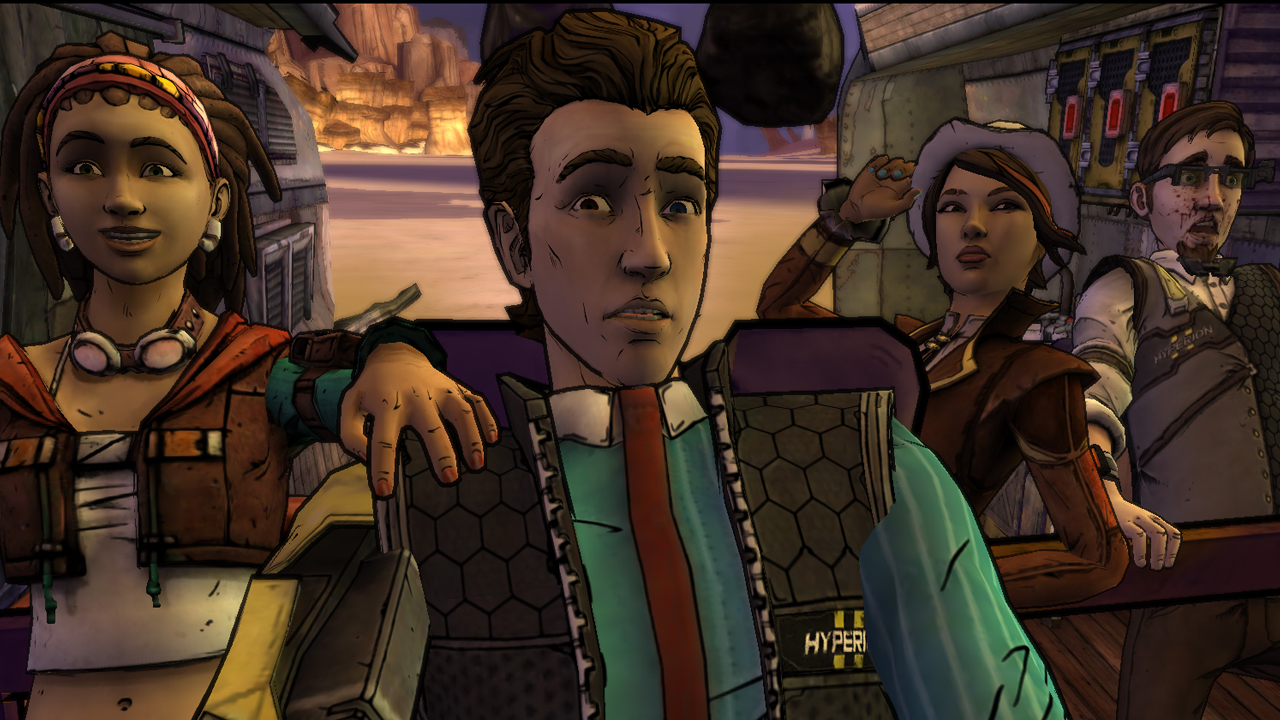 itt_a_tales_from_the_borderlands_episode_3_launch_trailere_1