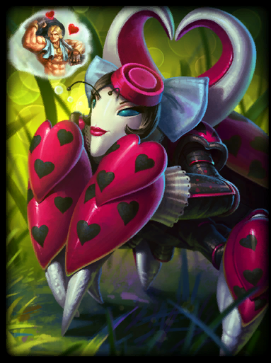 T_Khepri_Valentines_Female_Card