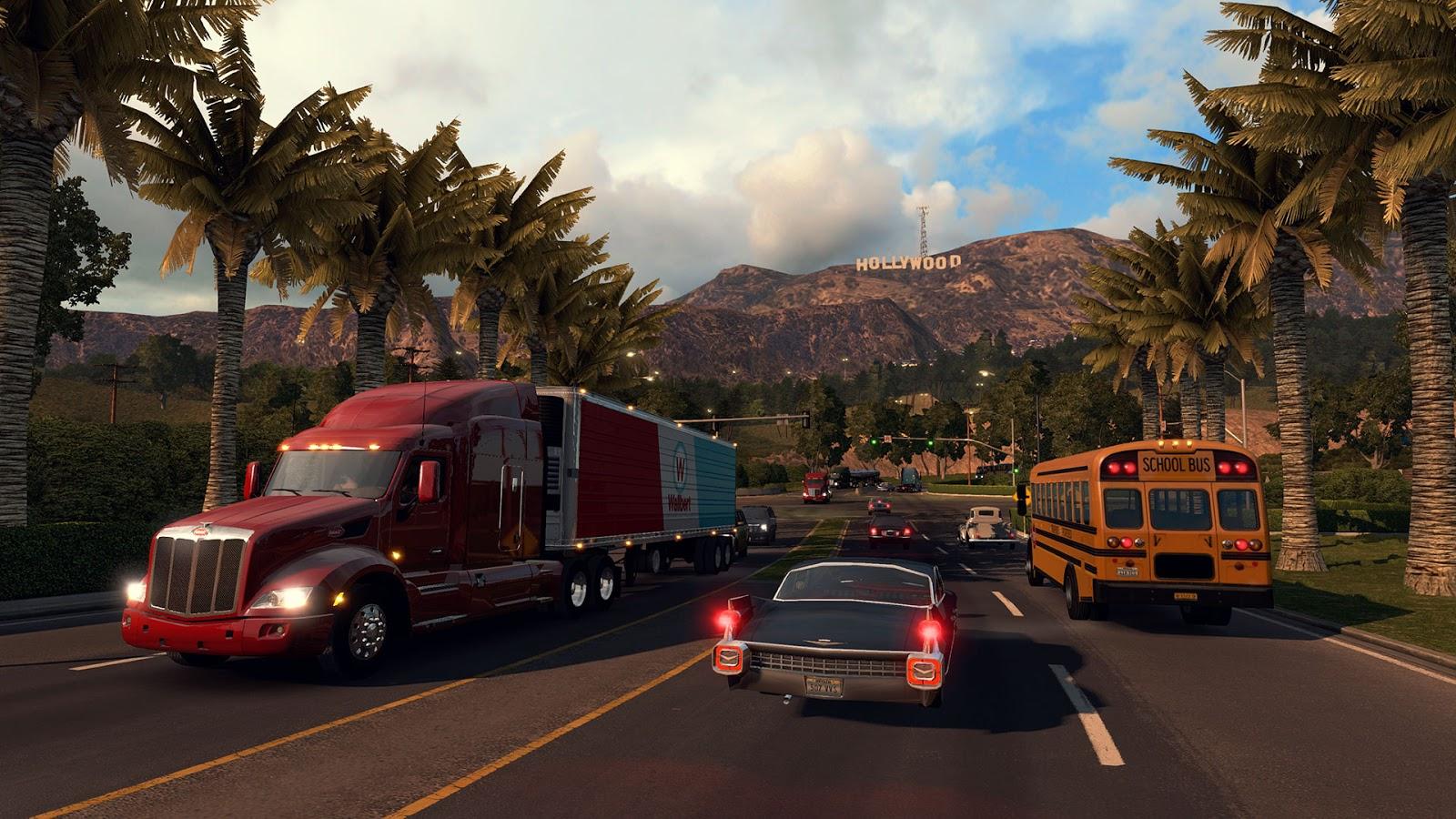 american-truck-simulator-velemenykifejtes_1