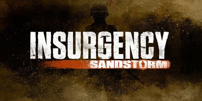 1456230543-insurgency-sandstorm