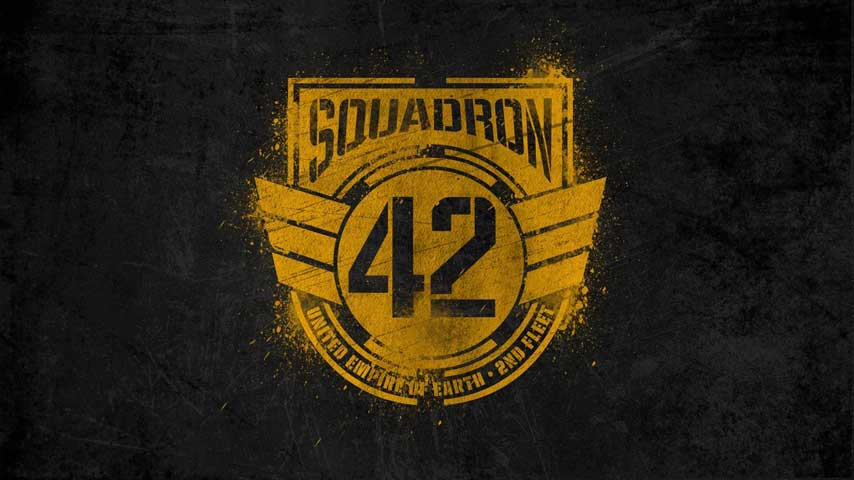 star_citizen_squadron_42
