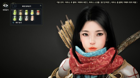 IU-Cantora-Coreana-Black-Desert-Online-580x326