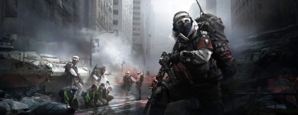 the_division-600x232