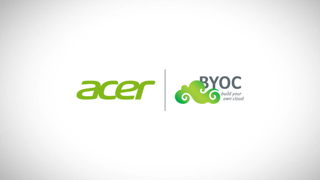 Acer-and-BYOC-1024x576