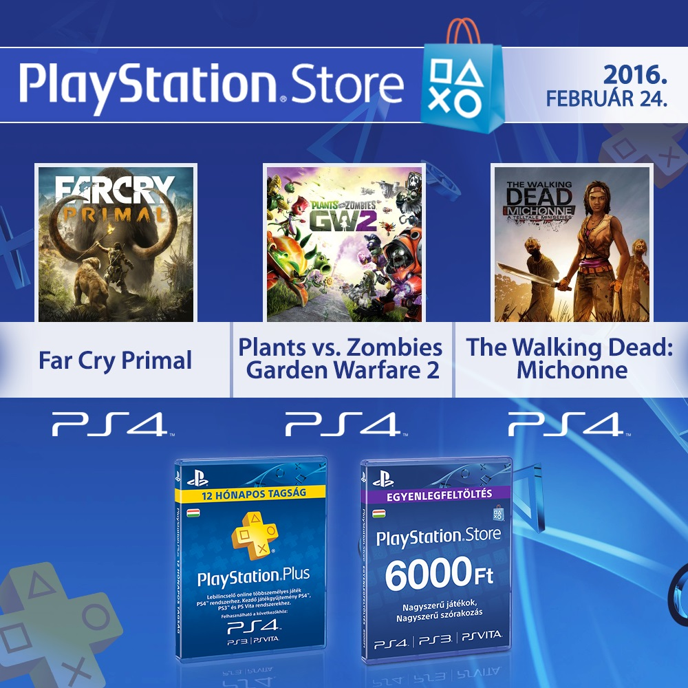 PS-Store-20160225
