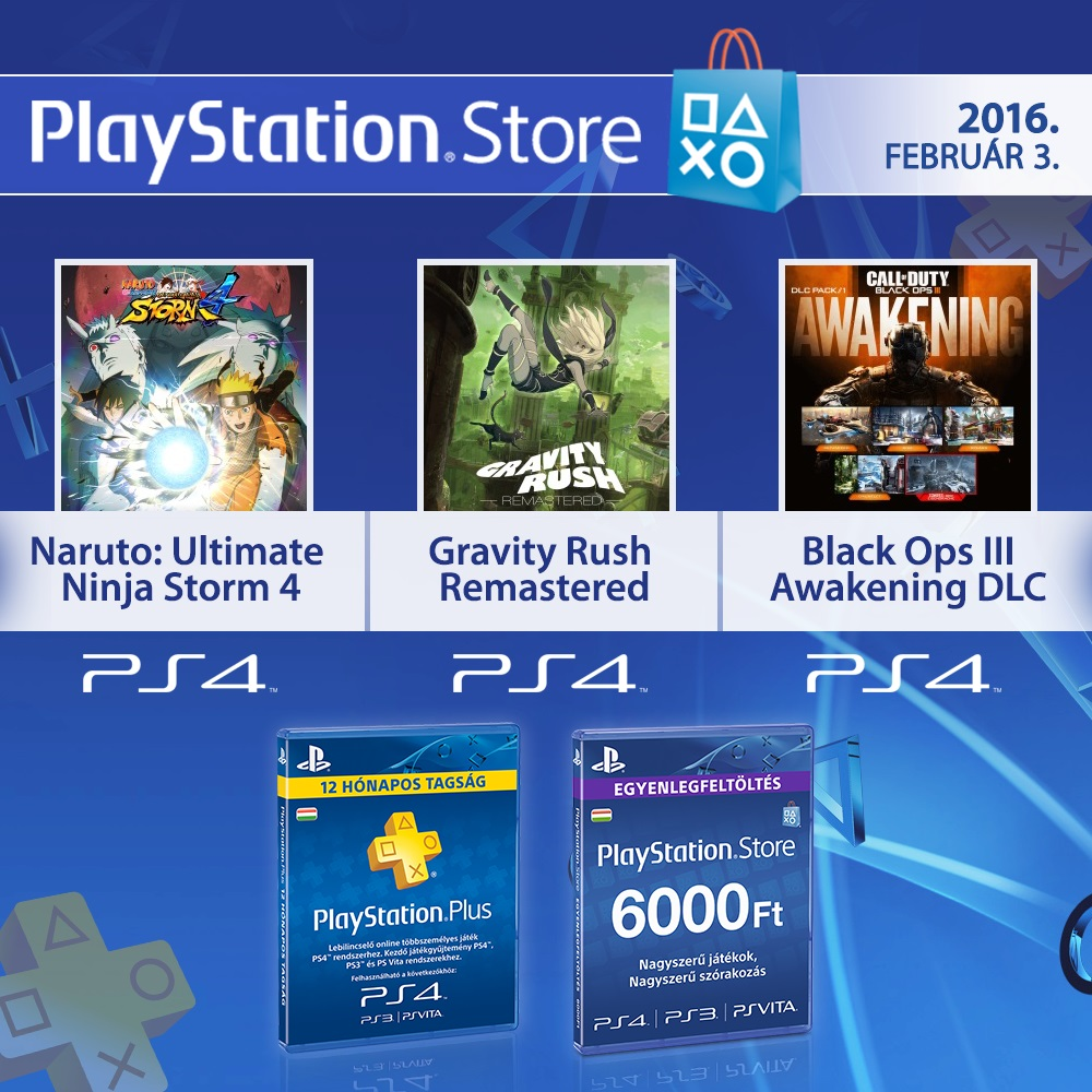 PS-Store-20160204