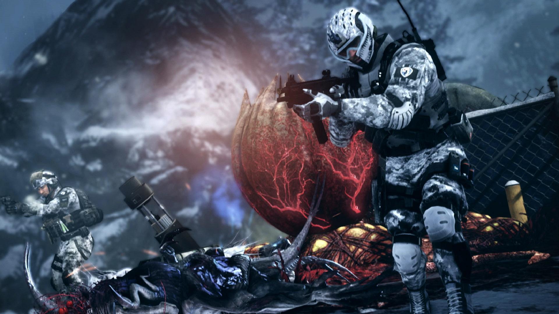 DLC1_Extinction_Nightfall
