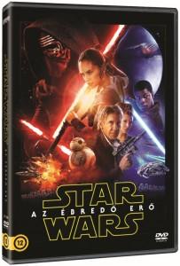 dvd_starwars7