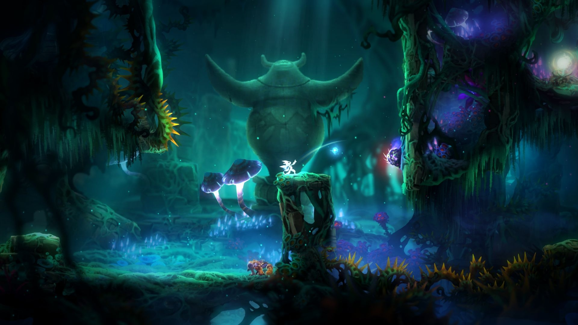 ori_and_the_blind_forest_definitive_edition_screenshot_20160301164816_3_original