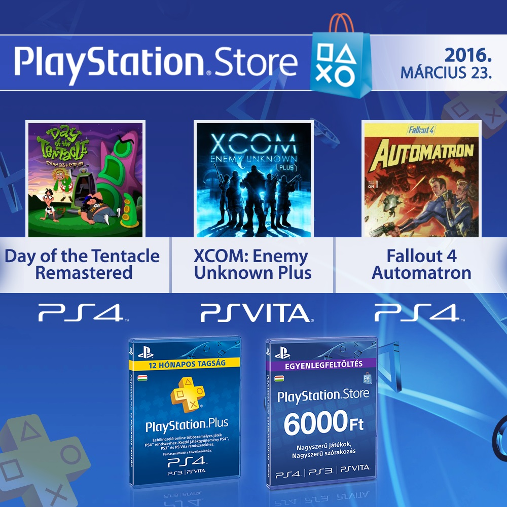 PS-Store-20160324