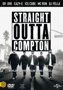 straight_outta_compton_borito_2D
