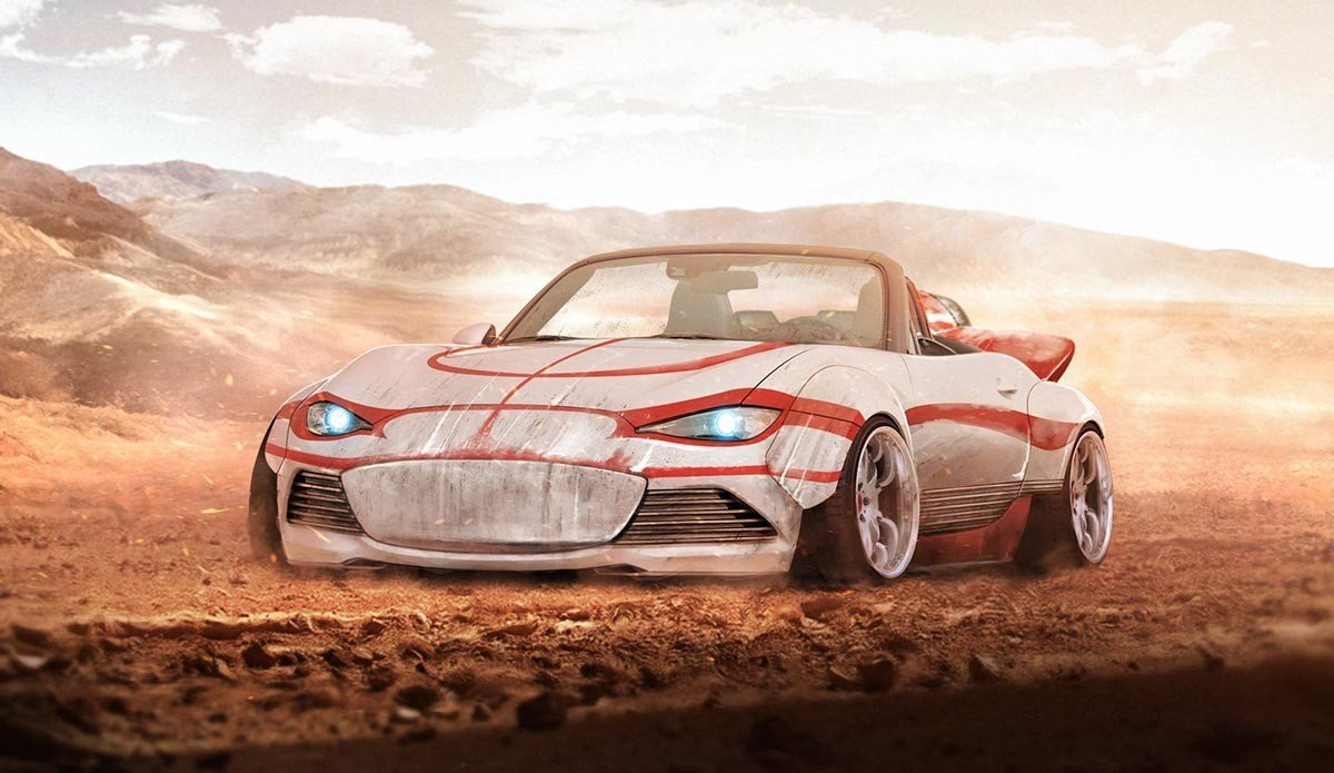 luke-skywalker-mazda-mx-5-1200x695