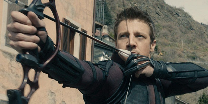 Avengers-Age-of-Ultron-Ending-Explained-Hawkeye-Future