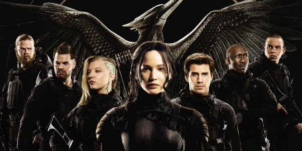 Francis_Lawrence_95427