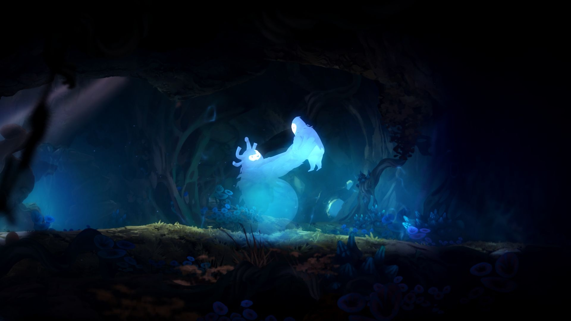ori_and_the_blind_forest_definitive_edition_screenshot_20160301164816_4_original