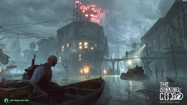the_sinking_city_screen_1-600x338