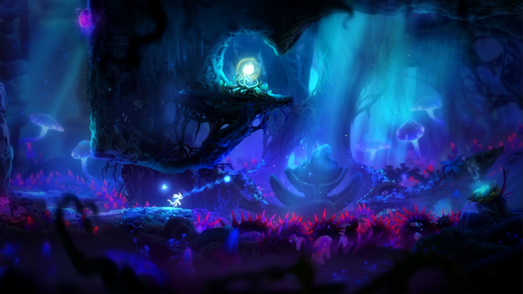 ori_and_the_blind_forest_definitive_edition_screenshot_20160301164816_11_original
